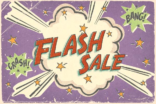 oscraps-flash_sale-day-3