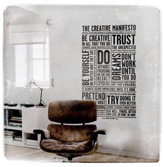 creativemanifesto-03