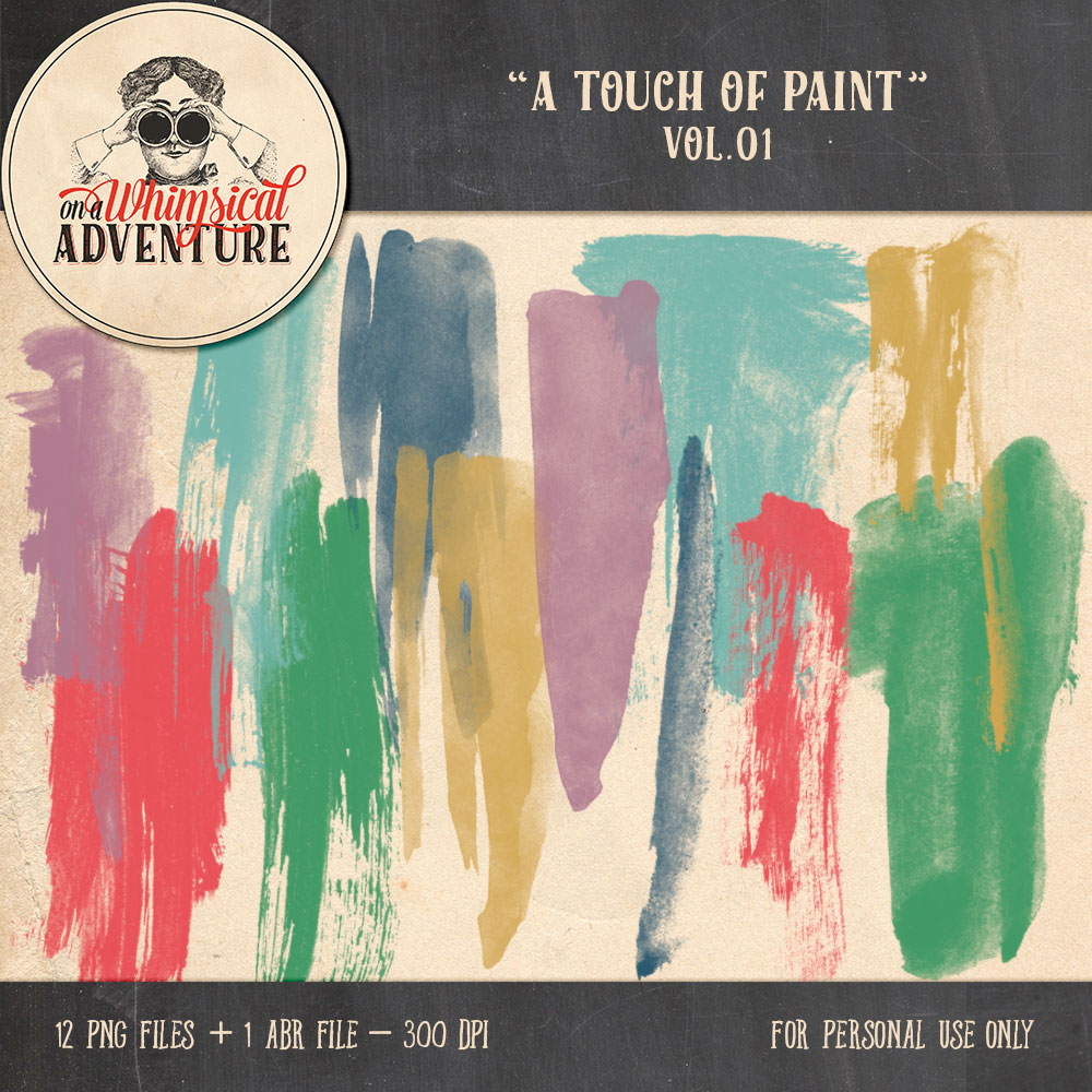 OAWA-ATouchOfPaintVol01-Preview
