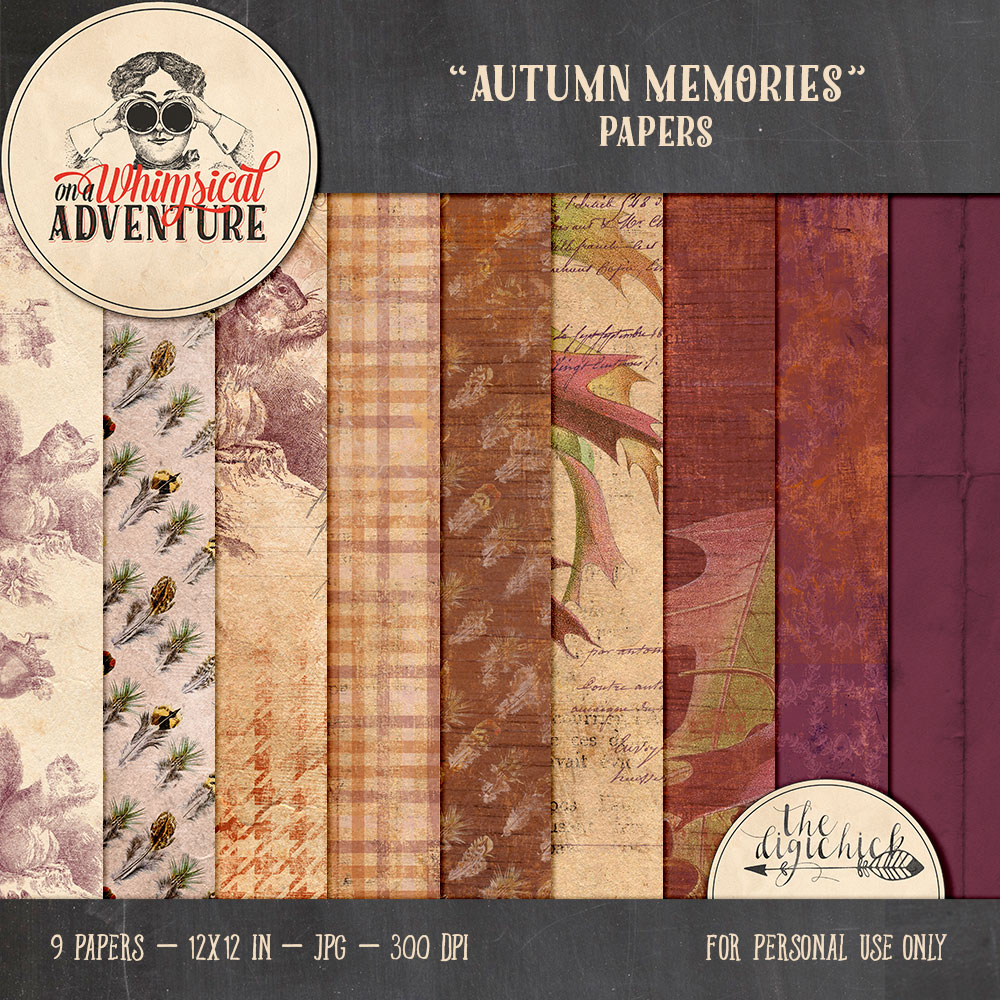 OAWA-Autumn-Memories-Preview1