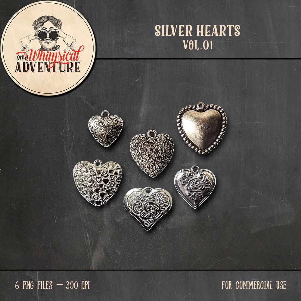 OAWA-CU-SilverHearts