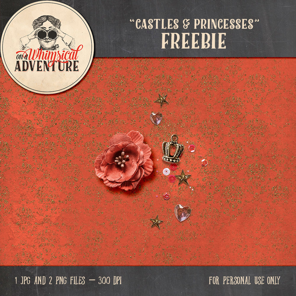 OAWA-CastlesAndPrincessesDSSNLFreebie-Preview1