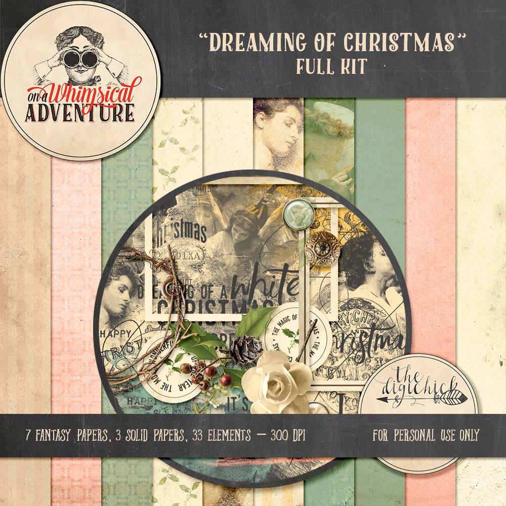 OAWA-DreamingOfChristmas-PreviewKit1