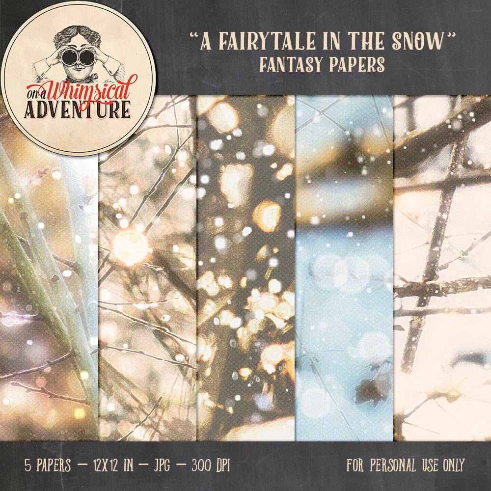 OAWA-FairytaleSnow-PreviewDSS1