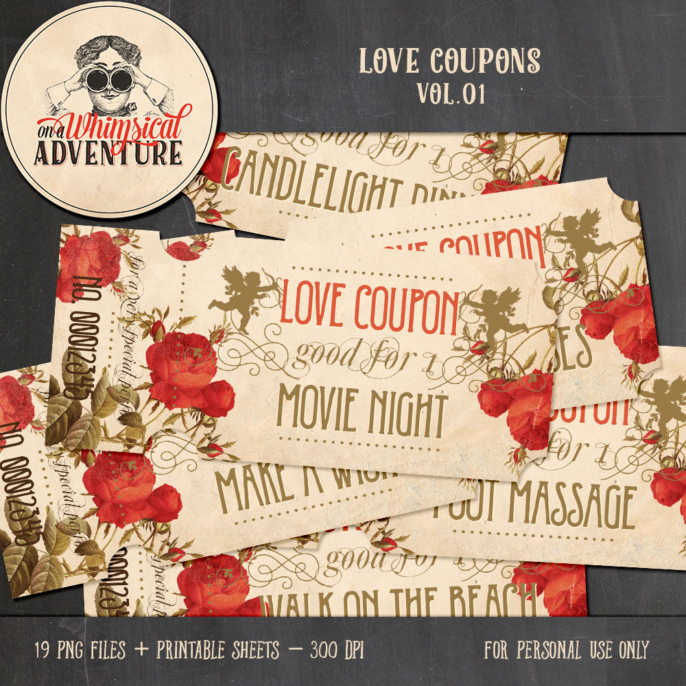 OAWA-LoveCoupons