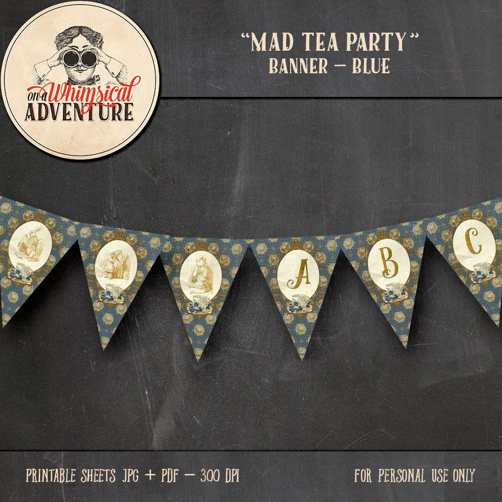 OAWA-MadTeaParty-BlueBanner-Preview1