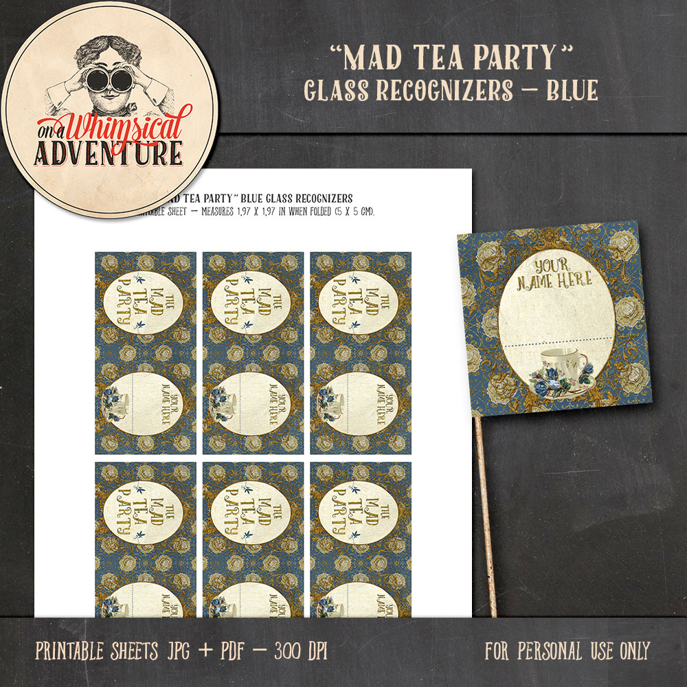 OAWA-MadTeaParty-BlueGlassRecognizers-Preview1