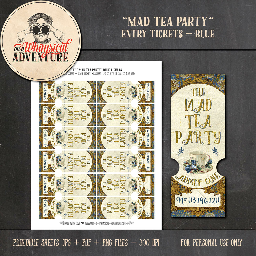 OAWA-MadTeaParty-BlueTickets-Preview1