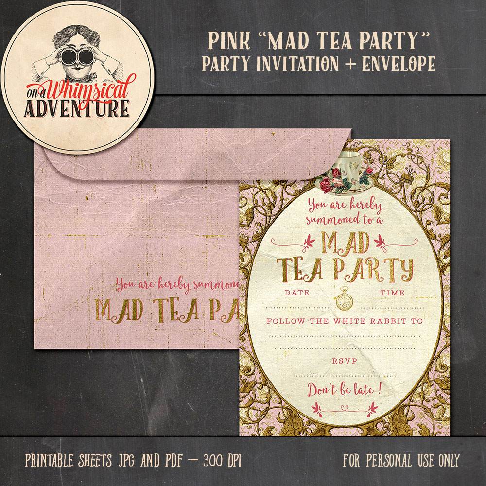 OAWA-MadTeaParty-Invitation+Envelope-Preview1