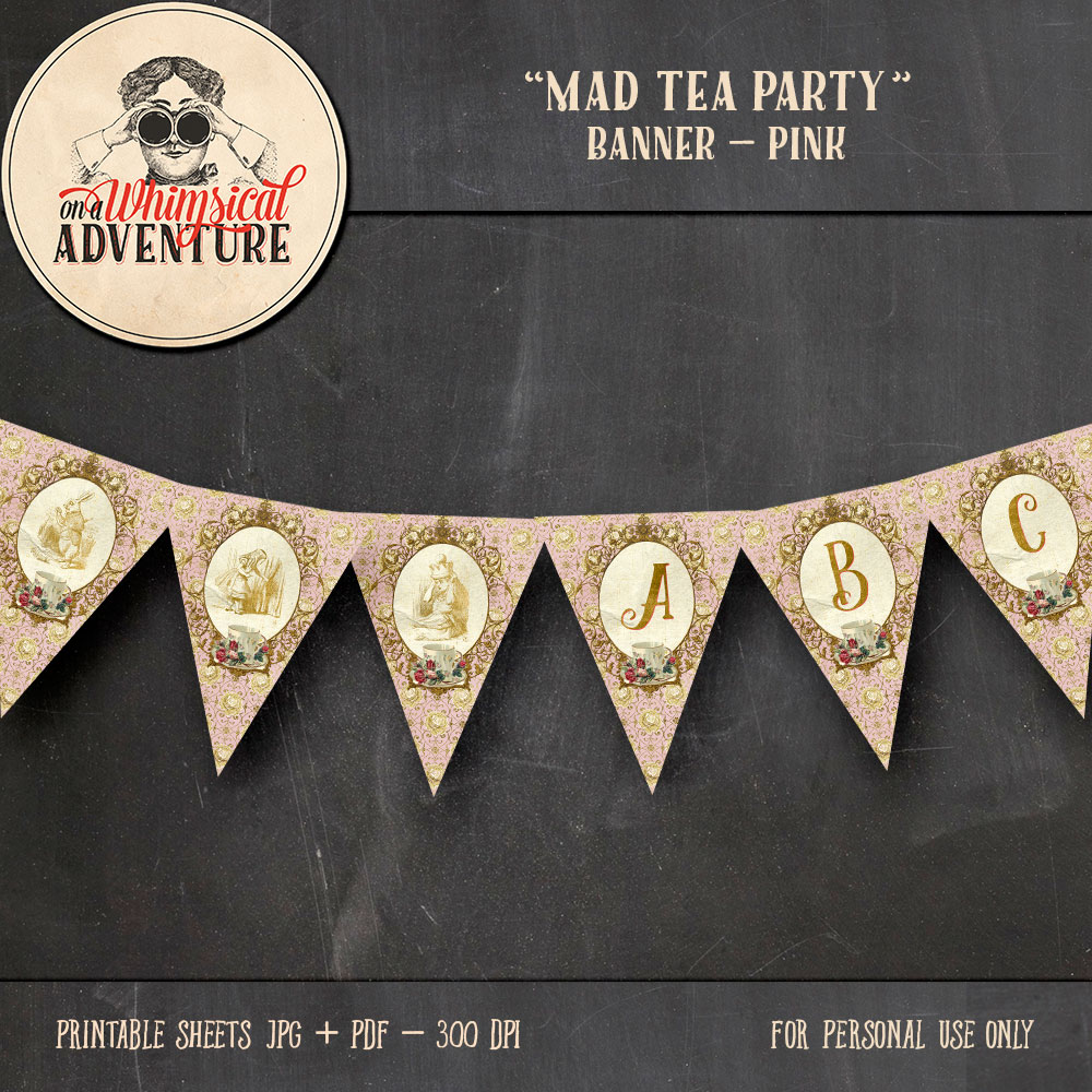 OAWA-MadTeaParty-PinkBanner-Preview1