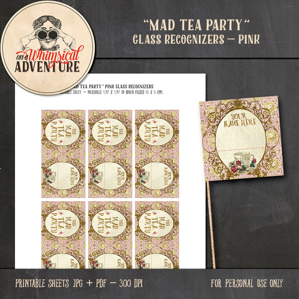 OAWA-MadTeaParty-PinkGlassRecognizers-Preview1
