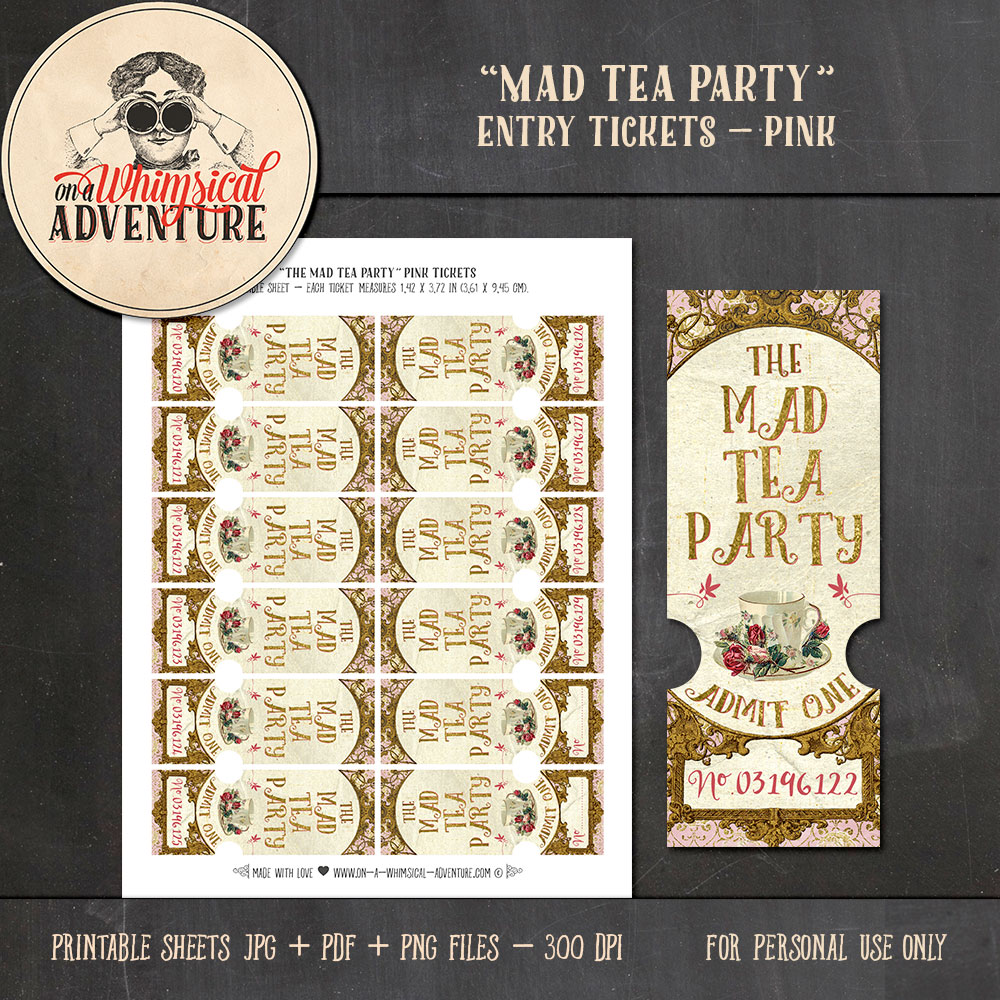 OAWA-MadTeaParty-PinkTickets-Preview1