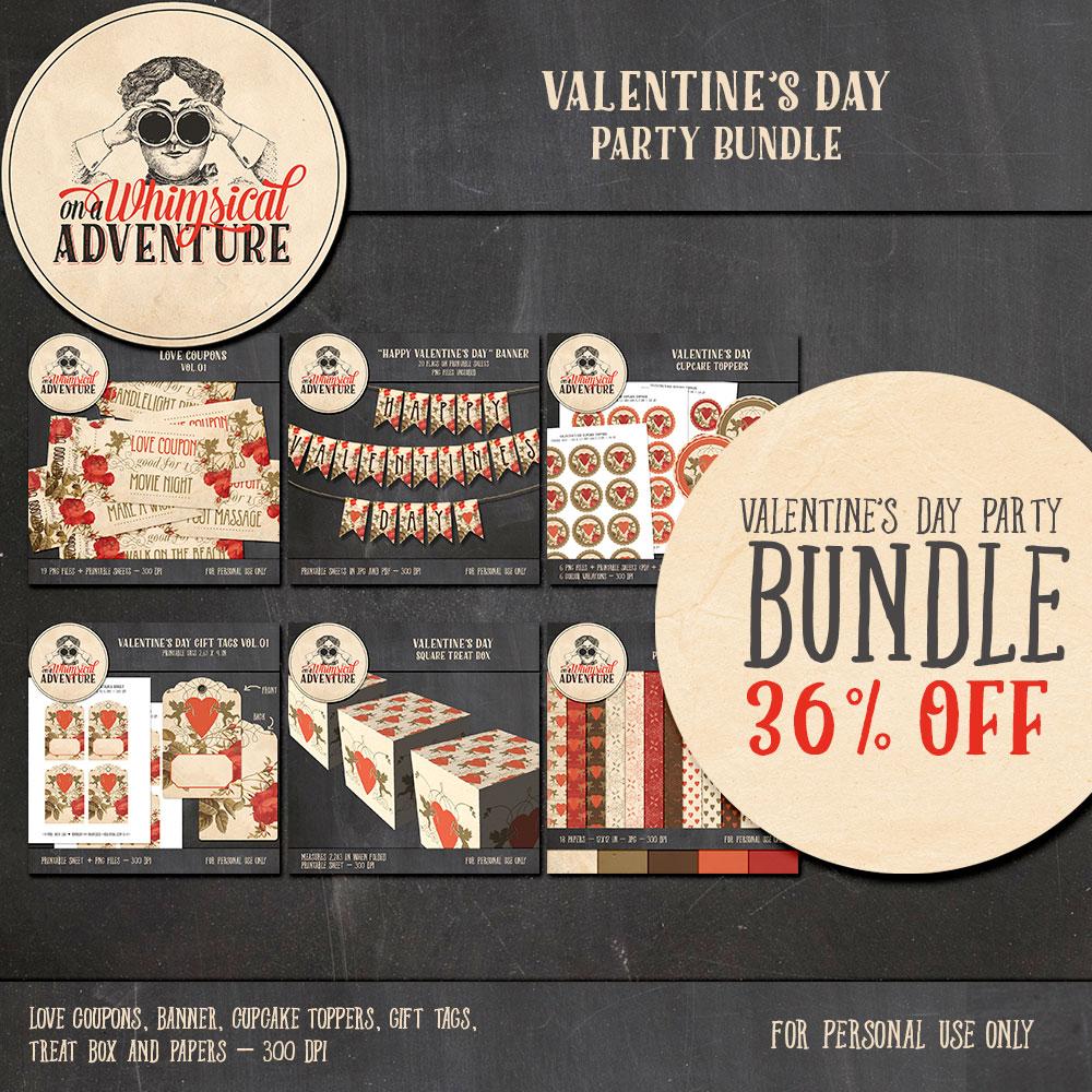 OAWA-ValentinePartyBundle