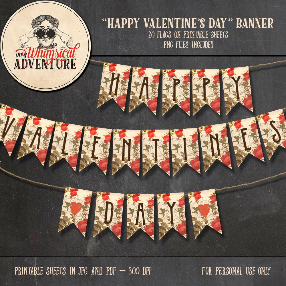 OAWA-ValentinesDayBanner1