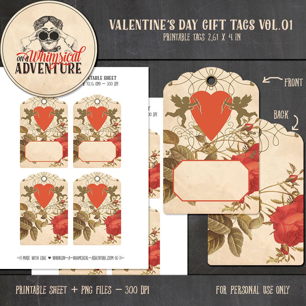OAWA-ValentinesDayGiftTags1