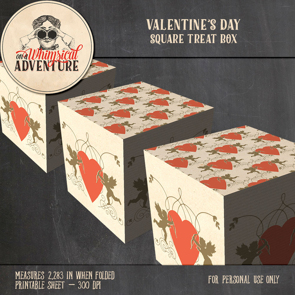 OAWA-ValentinesDayTreatBox1