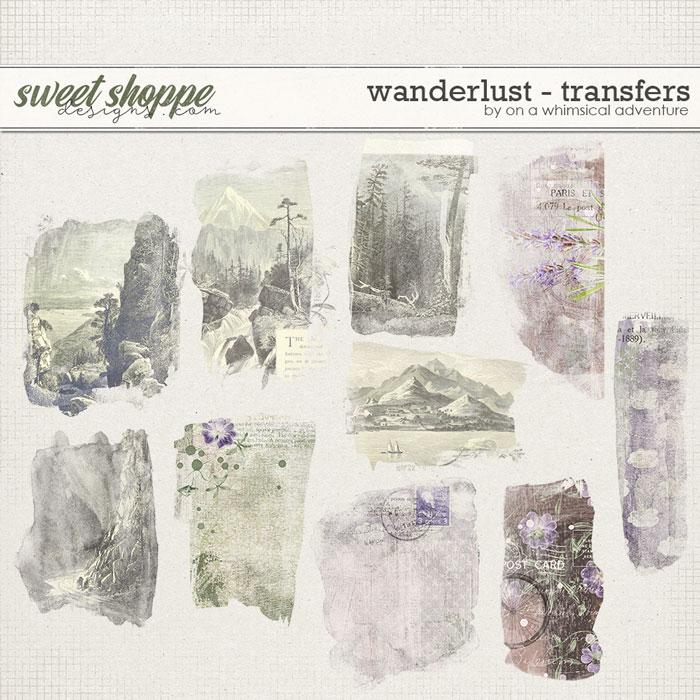 OAWA-Wanderlust-Transfers-Preview1