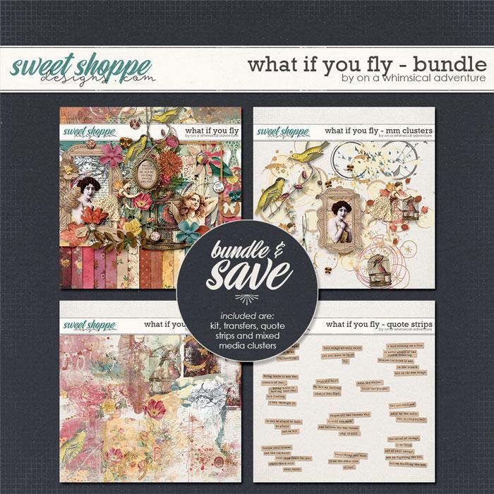 oawa-whatifyoufly-bundle