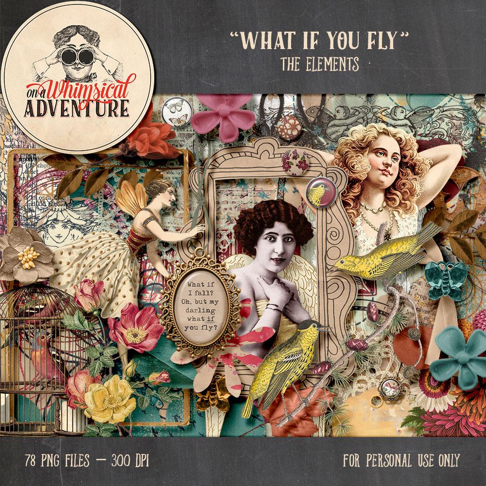 oawa-whatifyoufly-elementspv1
