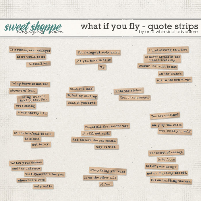 oawa-whatifyoufly-quotestrips