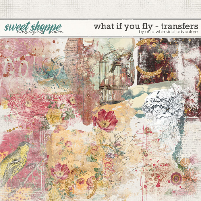 oawa-whatifyoufly-transfers