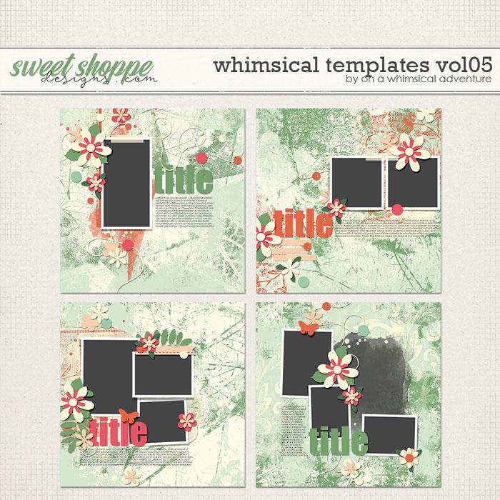 OAWA-WhimTempVol05-PV1