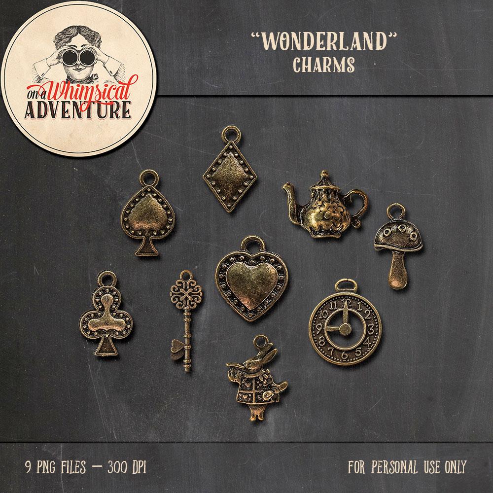 OAWA-Wonderland-Charms1