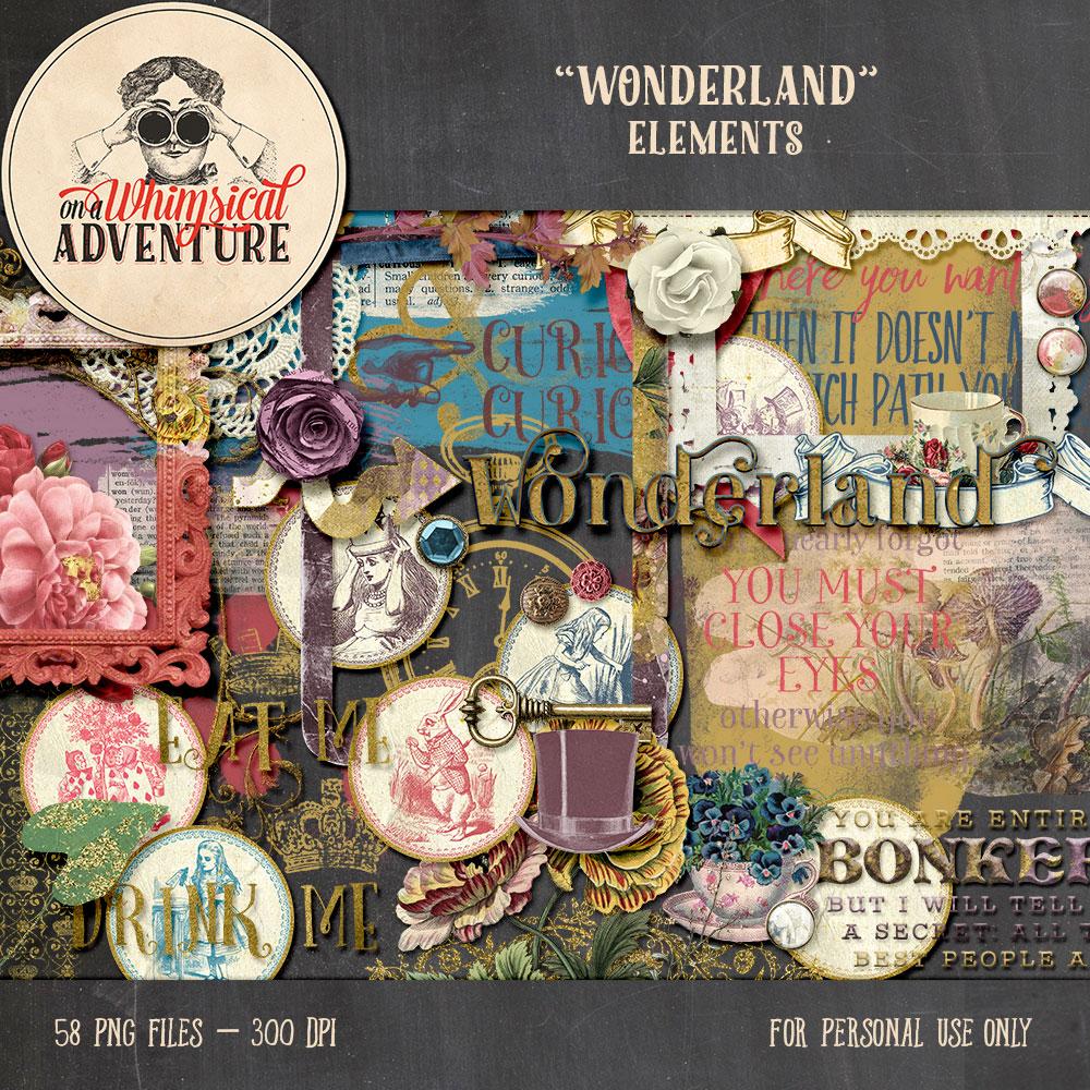 OAWA-Wonderland-Elements1