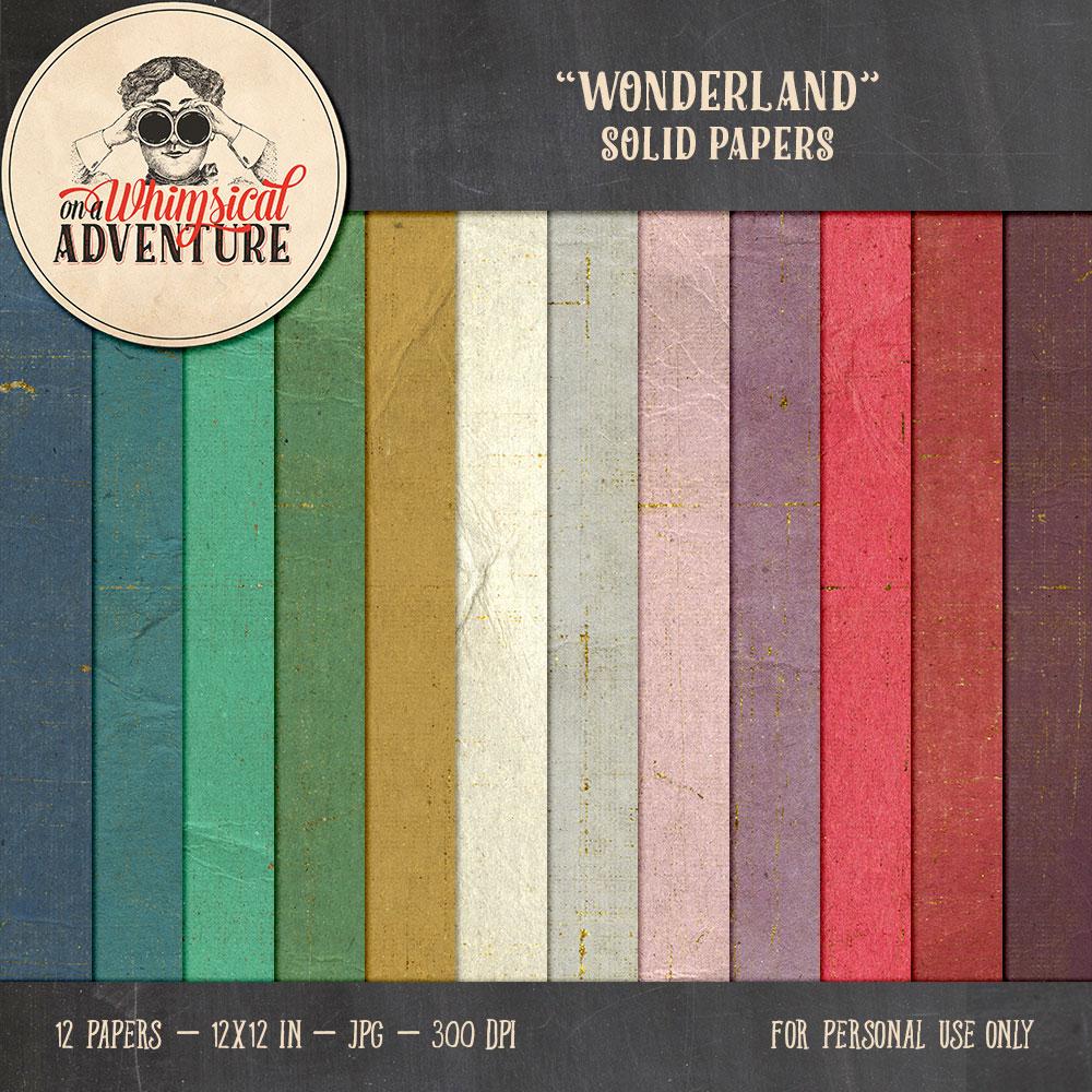 OAWA-Wonderland-Solids