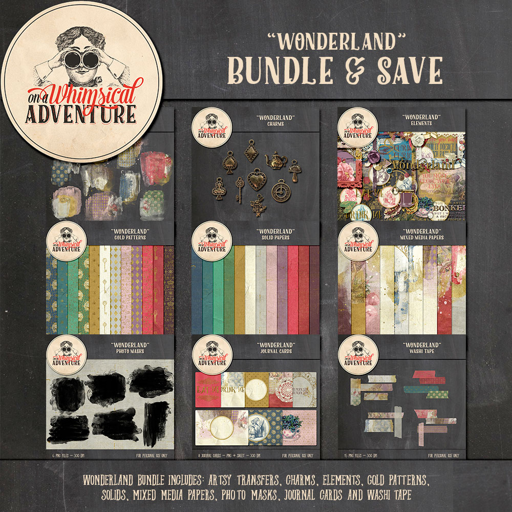 OAWA-Wonderland-bundle-Preview
