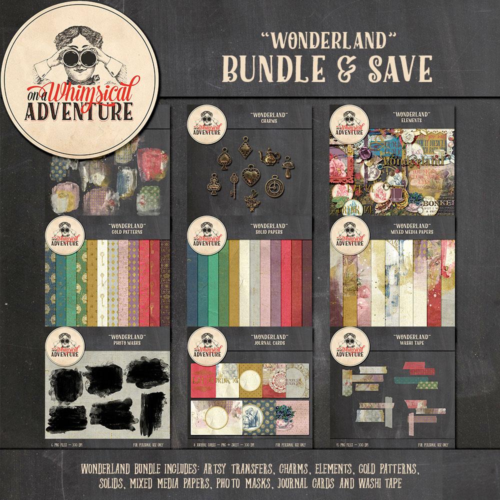 OAWA-Wonderland-bundle-Preview