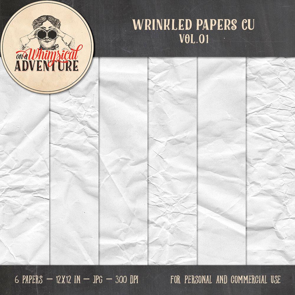 OAWA-WrinkledPaperCUVol01-Preview1