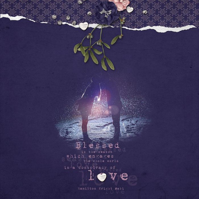 the-season-of-love