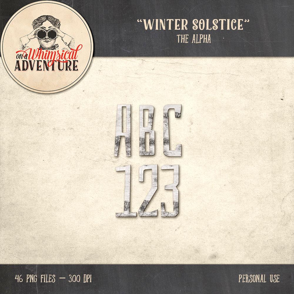 wintersolstice-alpha