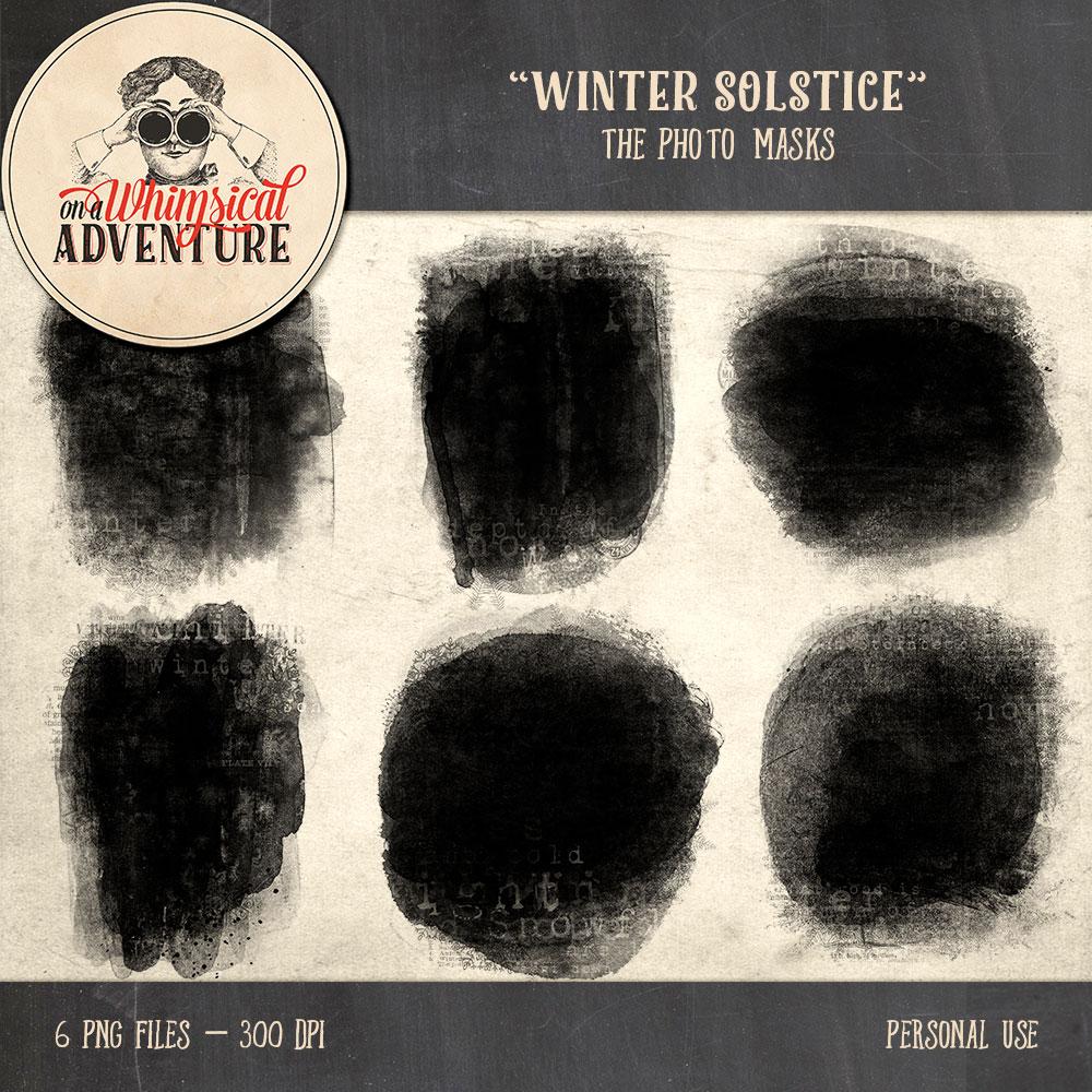 wintersolstice-photomasks