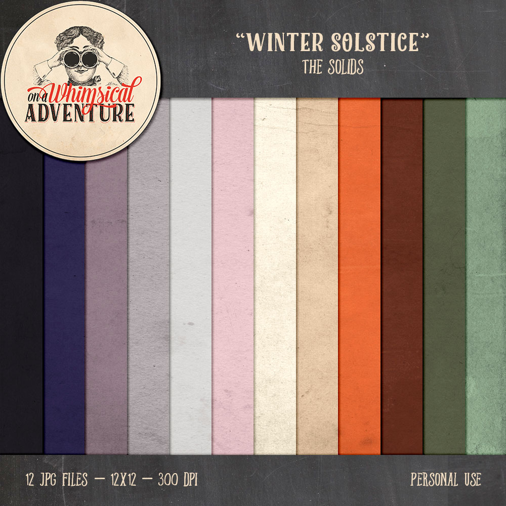 wintersolstice-solids