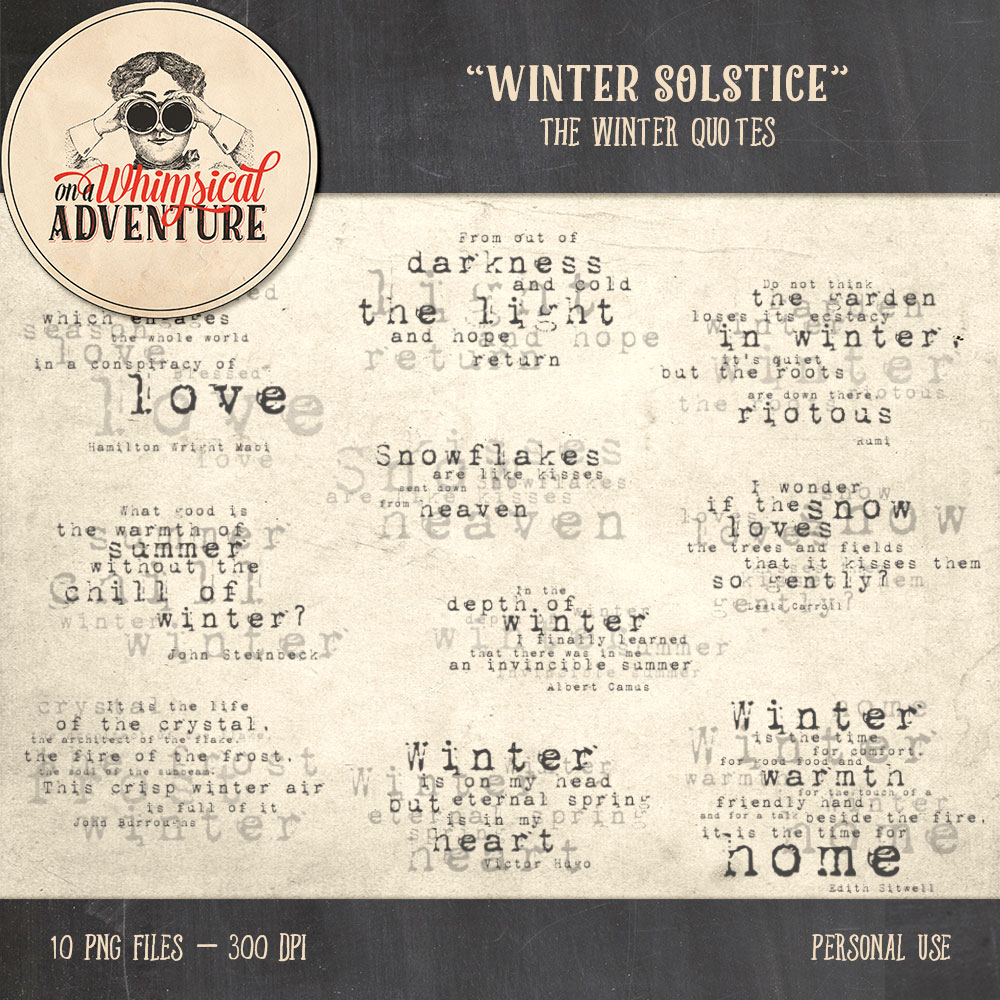 wintersolstice-winterquotes