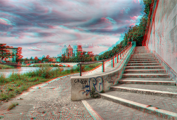 anaglyph-1-sm