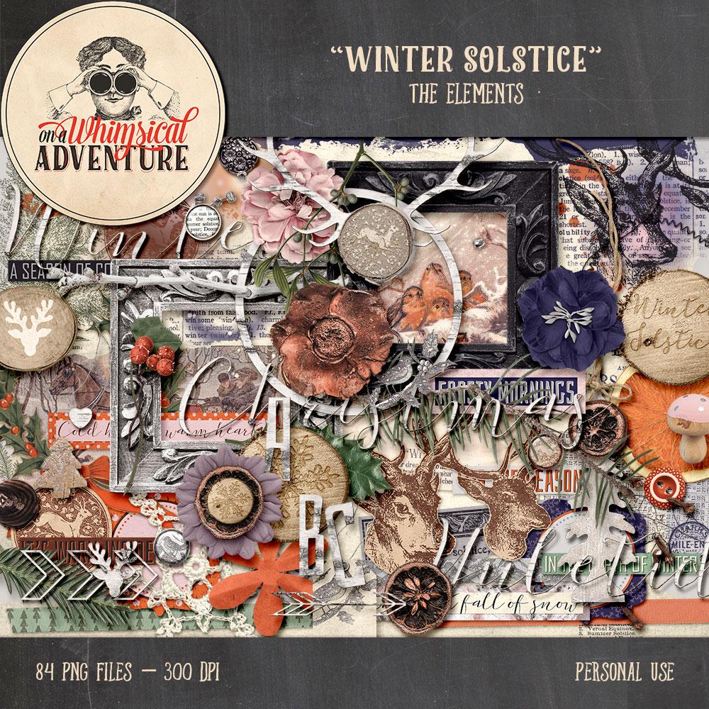 oawa-wintersolstice-elements