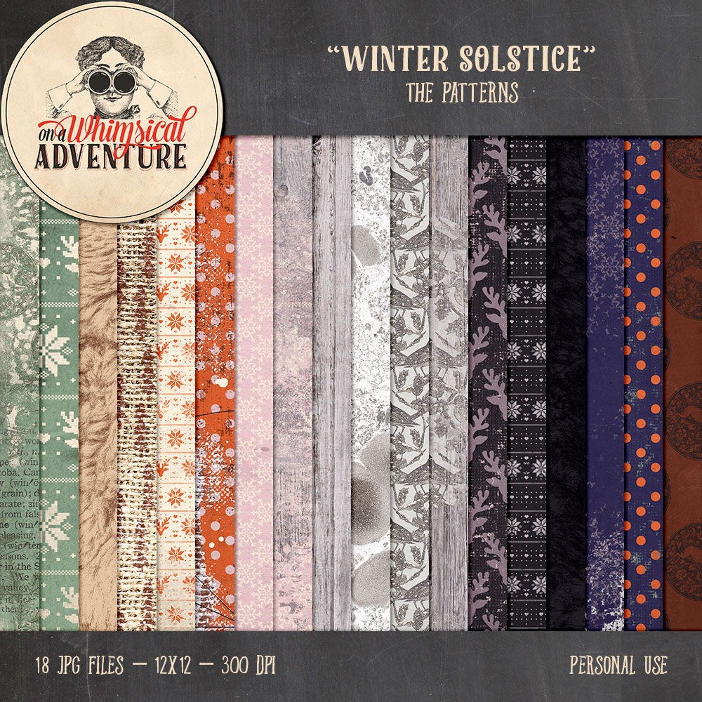 ssd-2016-previewwintersolstice-patterns