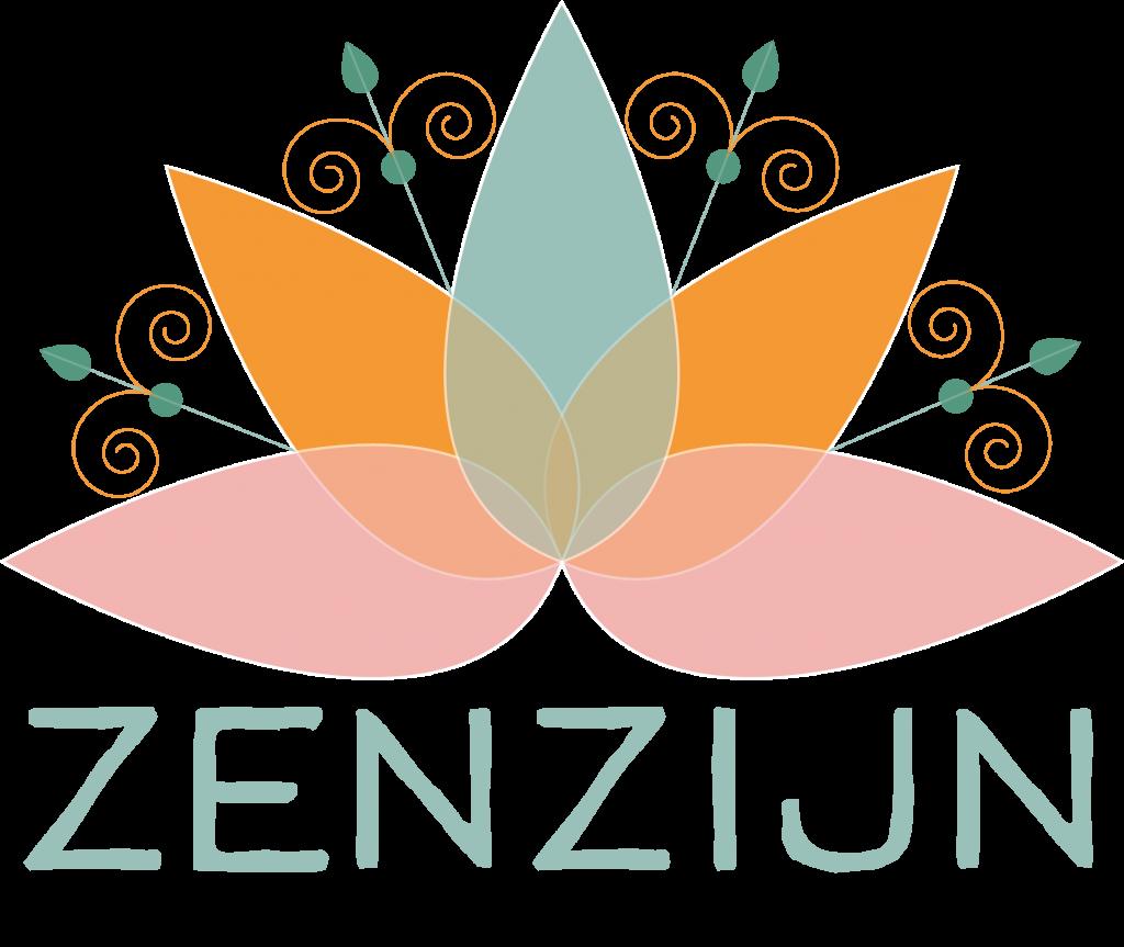 ZENZIJN-logoCYMK-definitief
