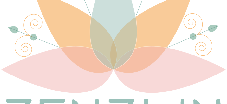 Zenzijn - logo