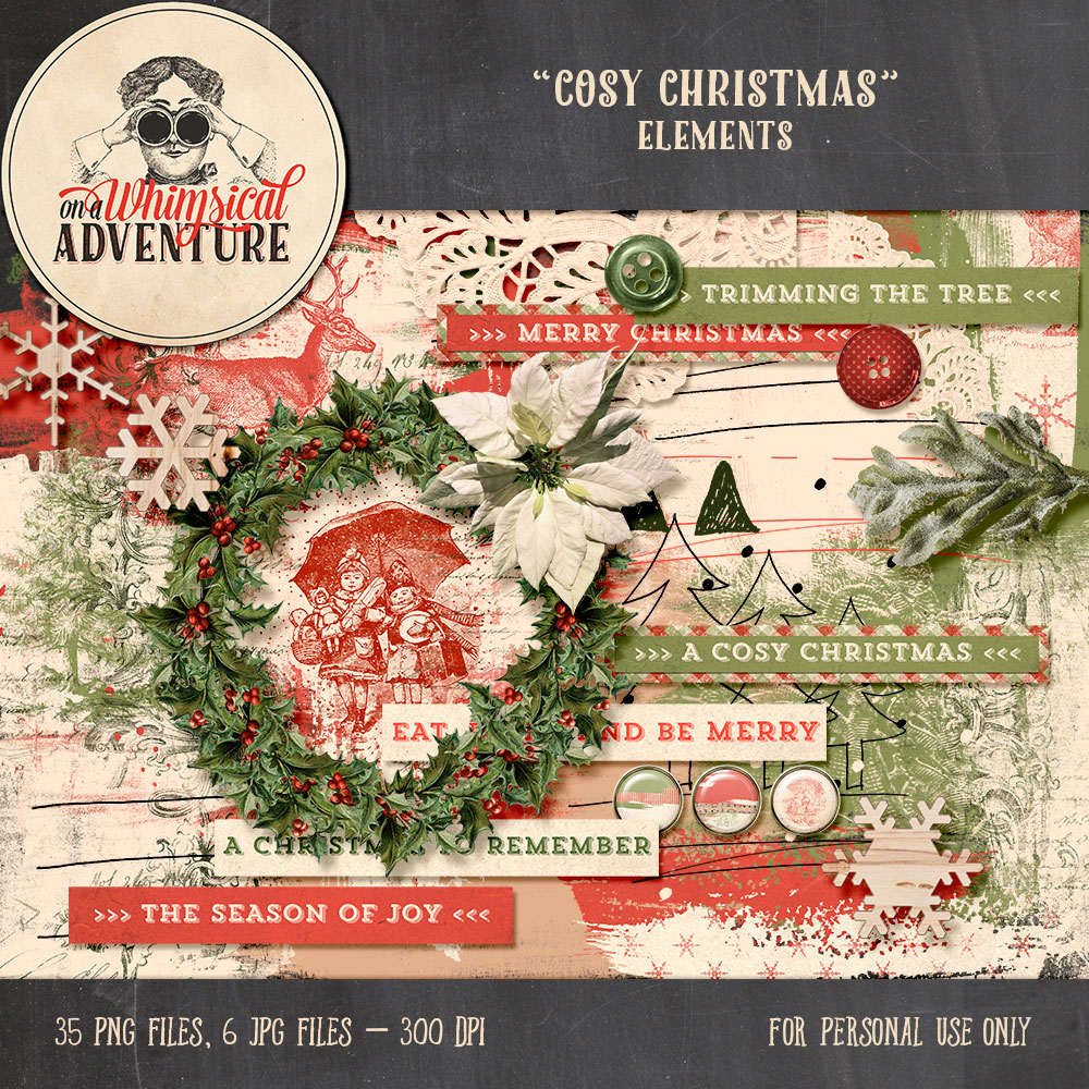 OAWA-ChristmasElements-Preview1
