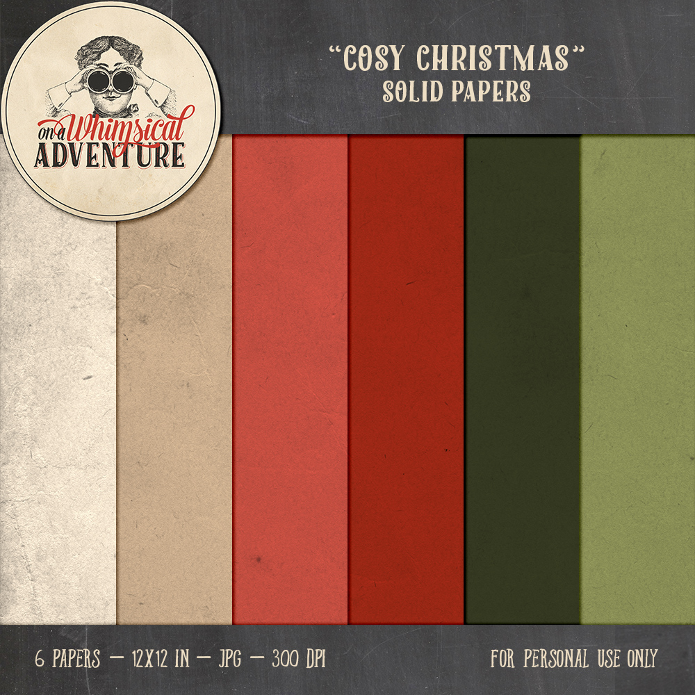 OAWA-CosyChristmas-SolidPapers-PreviewDSS1