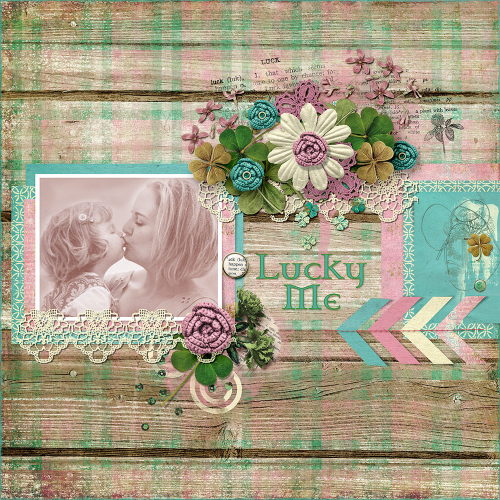 March-Challenge_Lucky-Me_JudyW-web