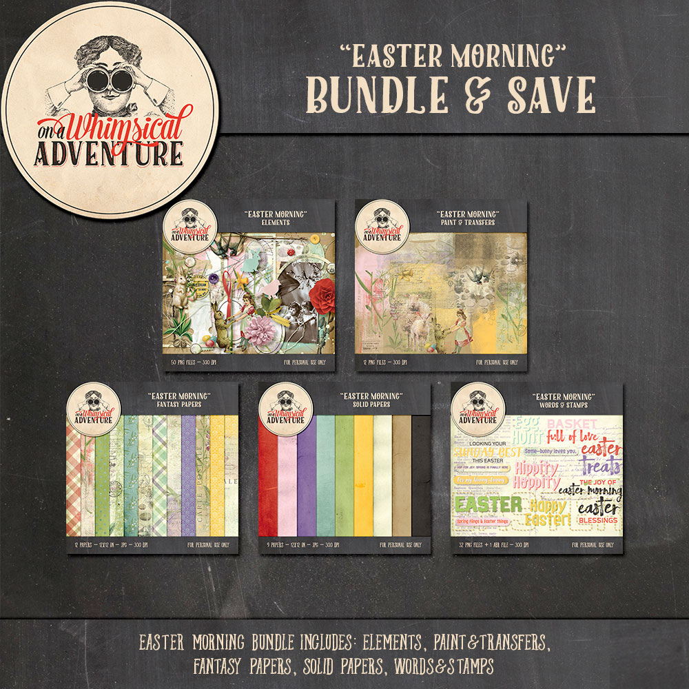 OAWA-EasterMorningBundle