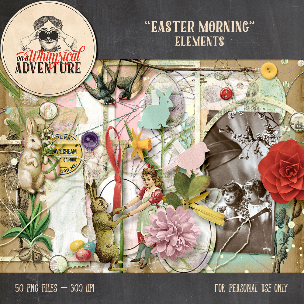 OAWA-EasterMorningElements1