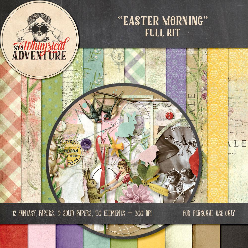 OAWA-EasterMorningKit