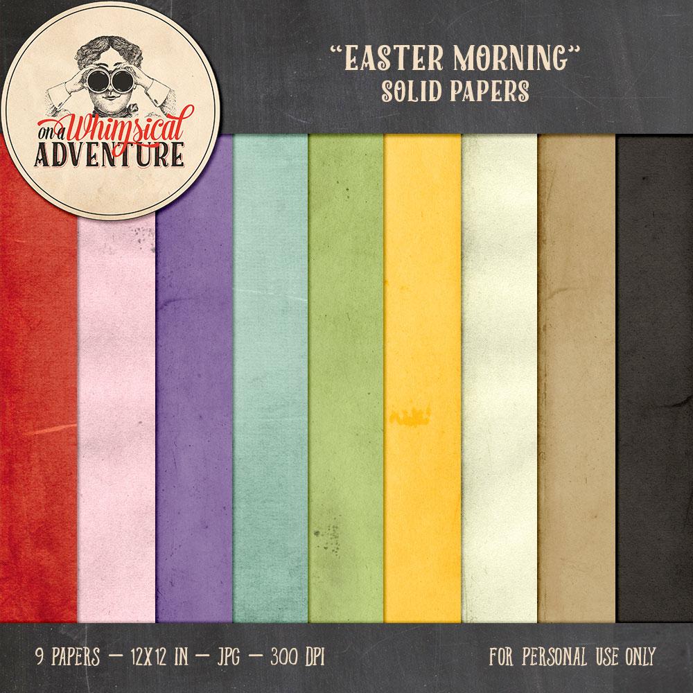 OAWA-EasterMorningSolidPapers1