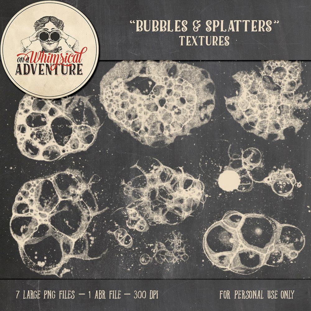 9054OAWABRTX-Bubbles&Splatters-PreviewDSS1